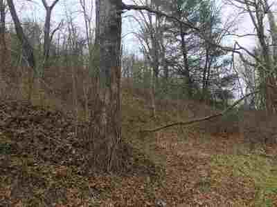 Grayson KY Residential Lots & Land For Sale: $17,900