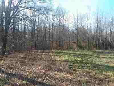 Raceland Residential Lots & Land For Sale: 1 Ackison Street