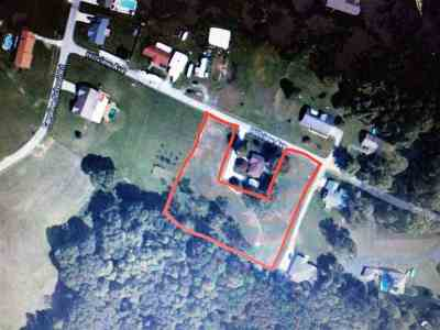 Raceland Residential Lots & Land For Sale: 2 Hillview Ave