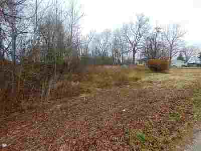 Carter County Residential Lots & Land For Sale: Blueberry Ridge