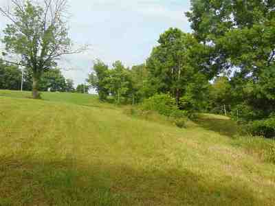 Carter County Residential Lots & Land For Sale: Old Us 60