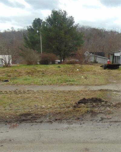 Carter County Residential Lots & Land For Sale: 725 State Hwy 2078