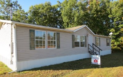 Carter County Single Family Home For Sale: 359 Shadowwood Dr
