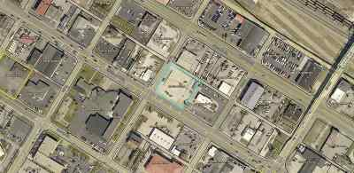 Ashland Residential Lots & Land For Sale: 82 Winchester Avenue