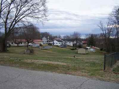 Ashland Residential Lots & Land For Sale: 10 Horsley Dr.