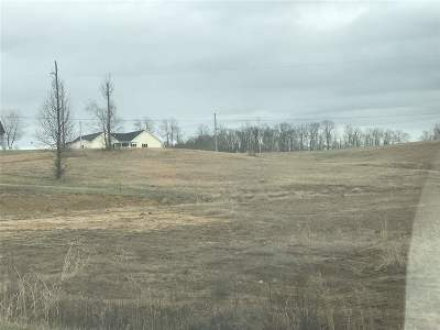 Carter County Residential Lots & Land For Sale: Campbell Lane Estates, Lot 18a