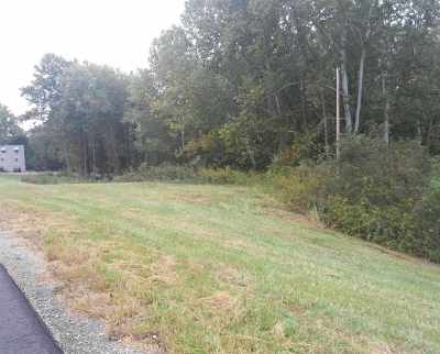 Greenup County Residential Lots & Land For Sale: Us 23 North