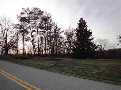 Ashland Residential Lots & Land For Sale: Paradise Lane