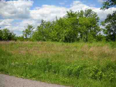 Ashland Residential Lots & Land For Sale: Music Branch Road, Lot 4