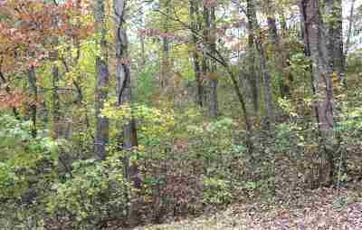 Ashland Residential Lots & Land For Sale: 21 39th Street