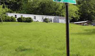 Ashland Single Family Home For Sale: 39th And Kenton Street