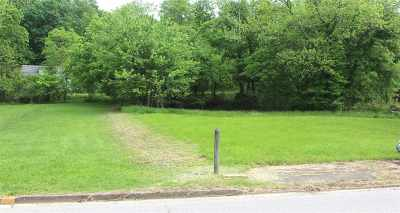 Ashland Residential Lots & Land For Sale: 33 39th Street