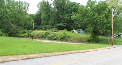 Ashland Residential Lots & Land For Sale: 39th And Gartrell Street