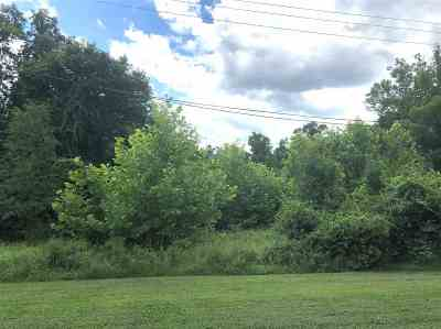 Ashland Residential Lots & Land For Sale: Maynard Avenue