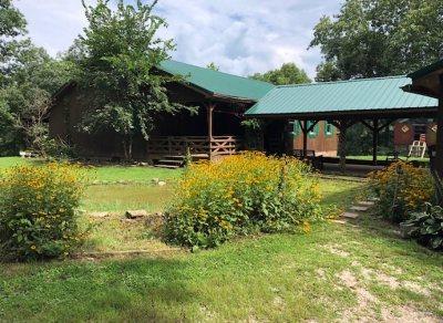 Catlettsburg Single Family Home For Sale: 4437 Blue Ribbon Drive