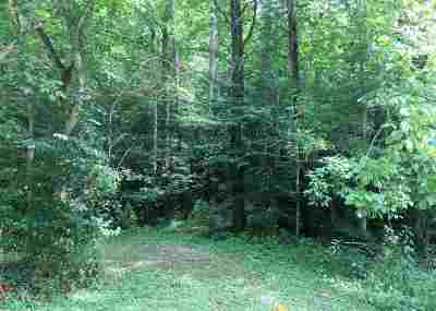 Ashland Residential Lots & Land For Sale: Shopes Creek Road