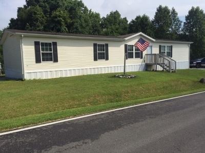 Carter County Single Family Home For Sale: 3616 Rattlesnake Ridge