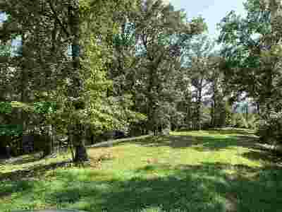 Ashland Residential Lots & Land Active-New: Ryan Court