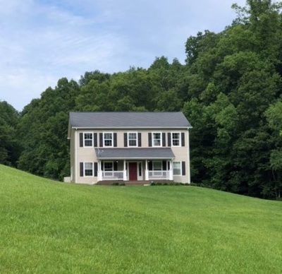Wurtland KY Single Family Home For Sale: $259,900