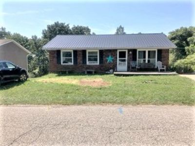 Ashland Single Family Home For Sale: 4826 Music Branch