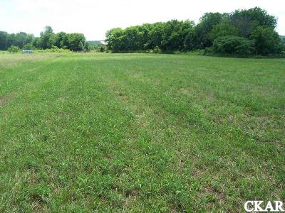 Anderson County, Estill County, Fayette County, Harrison County, Jackson County, Jessamine County, Knox County, Laurel County, Lee County, Leslie County, Madison County, Marion County, Russell County, Taylor County, Washington County, Woodford County Residential Lots & Land For Sale: Hwy 68