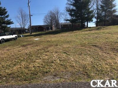 Garrard County Residential Lots & Land For Sale: 10 Cardinal Circle
