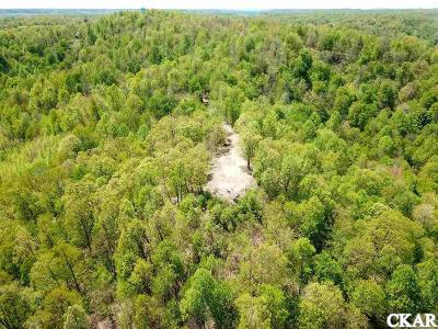 Boyle County Residential Lots & Land For Sale: 1 Michellsburg Knob Rd
