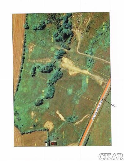 Lincoln County Farm For Sale: 4796 Us 150 E