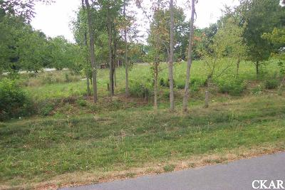 Mercer County Residential Lots & Land For Sale: 151 Lincoln Avenue