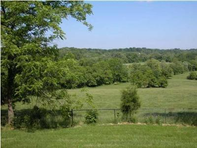 Crestwood Farm For Sale: 8400 Todds Point Rd