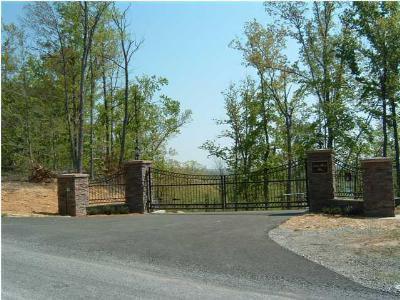 Nolin River Run Residential Lots & Land For Sale: 18 Nolin River Run