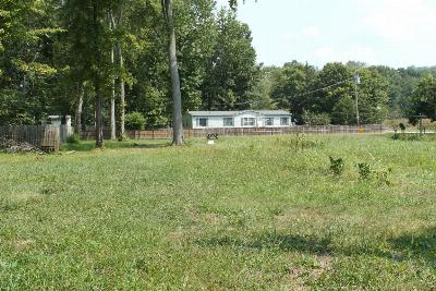 Owen County Residential Lots & Land For Sale: lots 6-7 Cardinal Ct