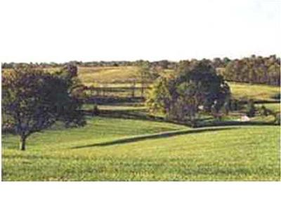Oldham County Farm For Sale: 2021 Forest View Ln