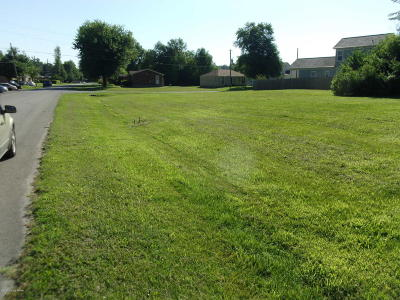 Residential Lots & Land For Sale: 3817 Oboe Dr