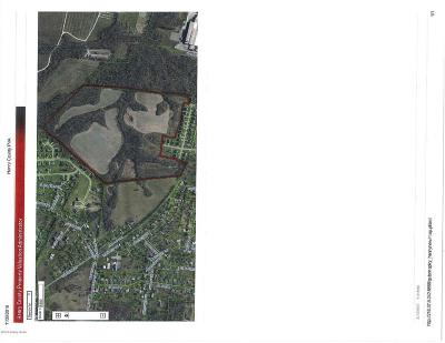 Residential Lots & Land For Sale: Zelcova Trail