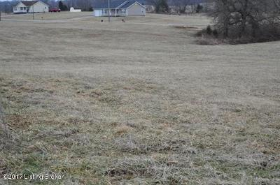 Elizabethtown Residential Lots & Land For Sale: 26 Evening Star Ct