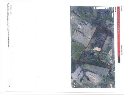 Henry County Residential Lots & Land For Sale: 4100 Sulphur Rd