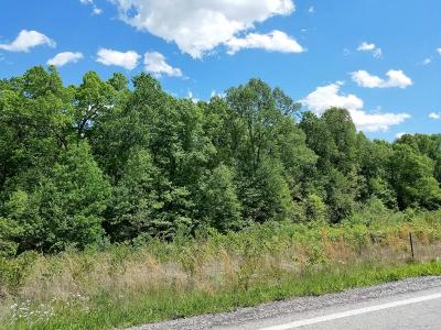 Hardinsburg Residential Lots & Land For Sale: 6659 Hwy 1740