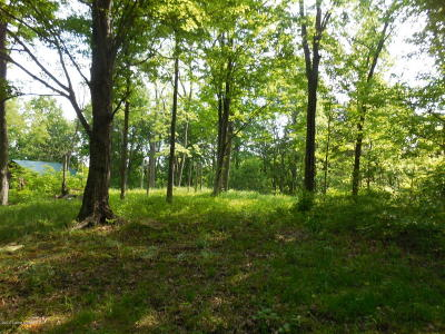 Henry County Residential Lots & Land For Sale: Falls Gest Rd