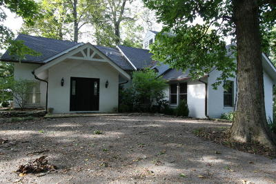Jefferson County Single Family Home For Sale: 4901 Avish Ln