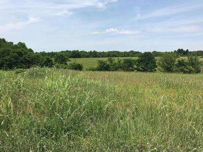 Taylorsville Residential Lots & Land For Sale: 7E Timberline Dr
