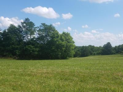 Spencer County Residential Lots & Land For Sale: 1700 Townhill Rd