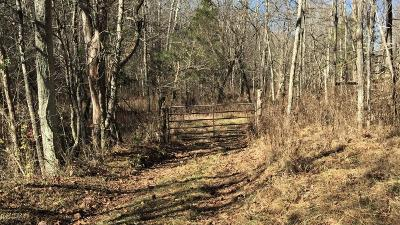 Waddy Residential Lots & Land For Sale: 5350 Bardstown Trail