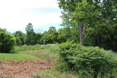 Lyndon Residential Lots & Land For Sale: 1818 Roosevelt Ave