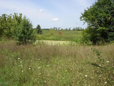 Henry County Residential Lots & Land For Sale: Hwy 157