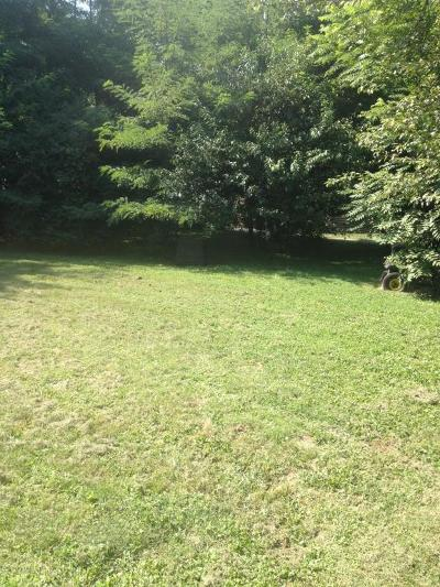 Bardstown Residential Lots & Land For Sale: 414 S Third Street St
