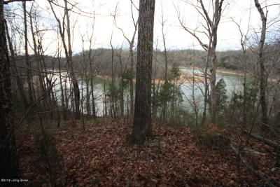 Leitchfield Residential Lots & Land For Sale: 28 Mercer Bend Rd