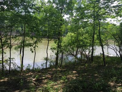 Leitchfield Residential Lots & Land For Sale: 30 Mercer Bend Rd