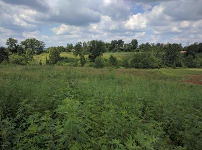 Shepherdsville Residential Lots & Land For Sale: 202 Christman Ln