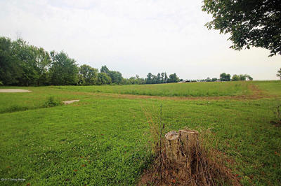 Clarkson Residential Lots & Land For Sale: 416 Millerstown St